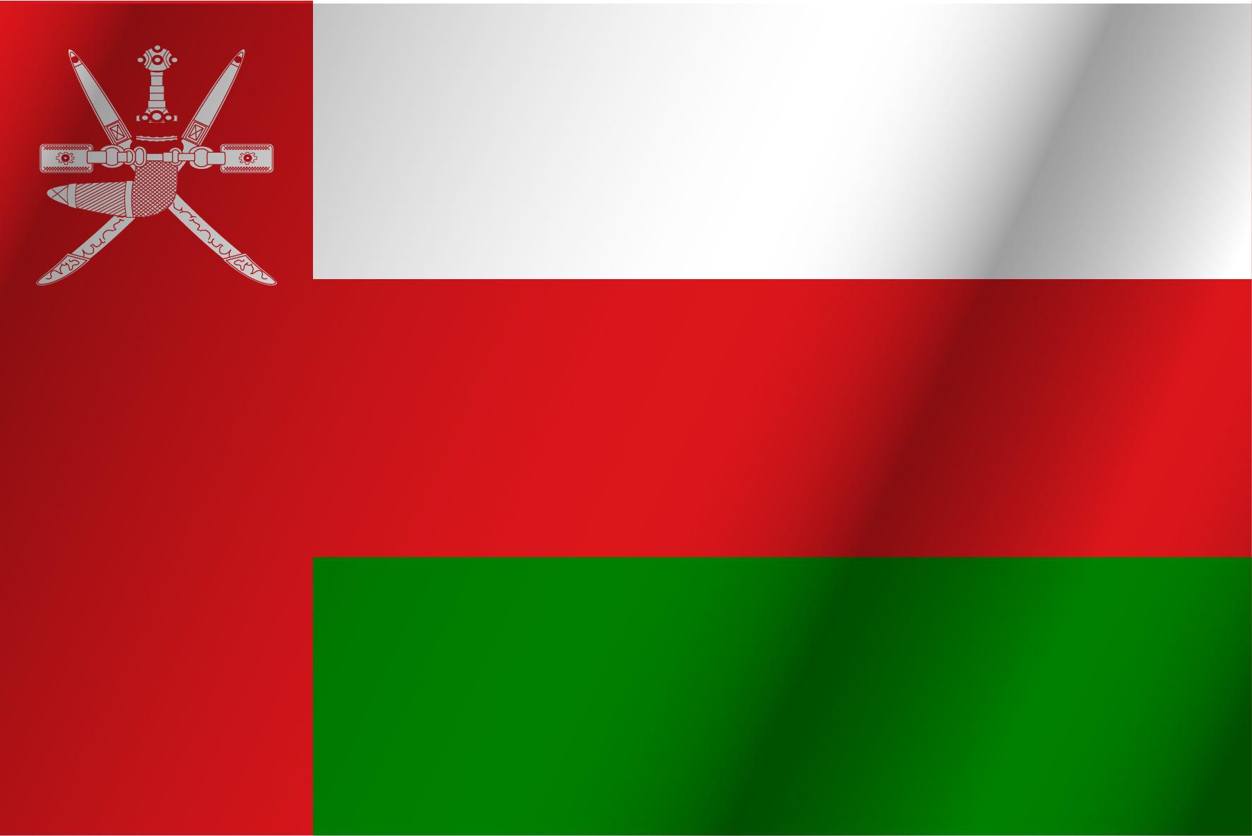 Su verde paises en bandera con color