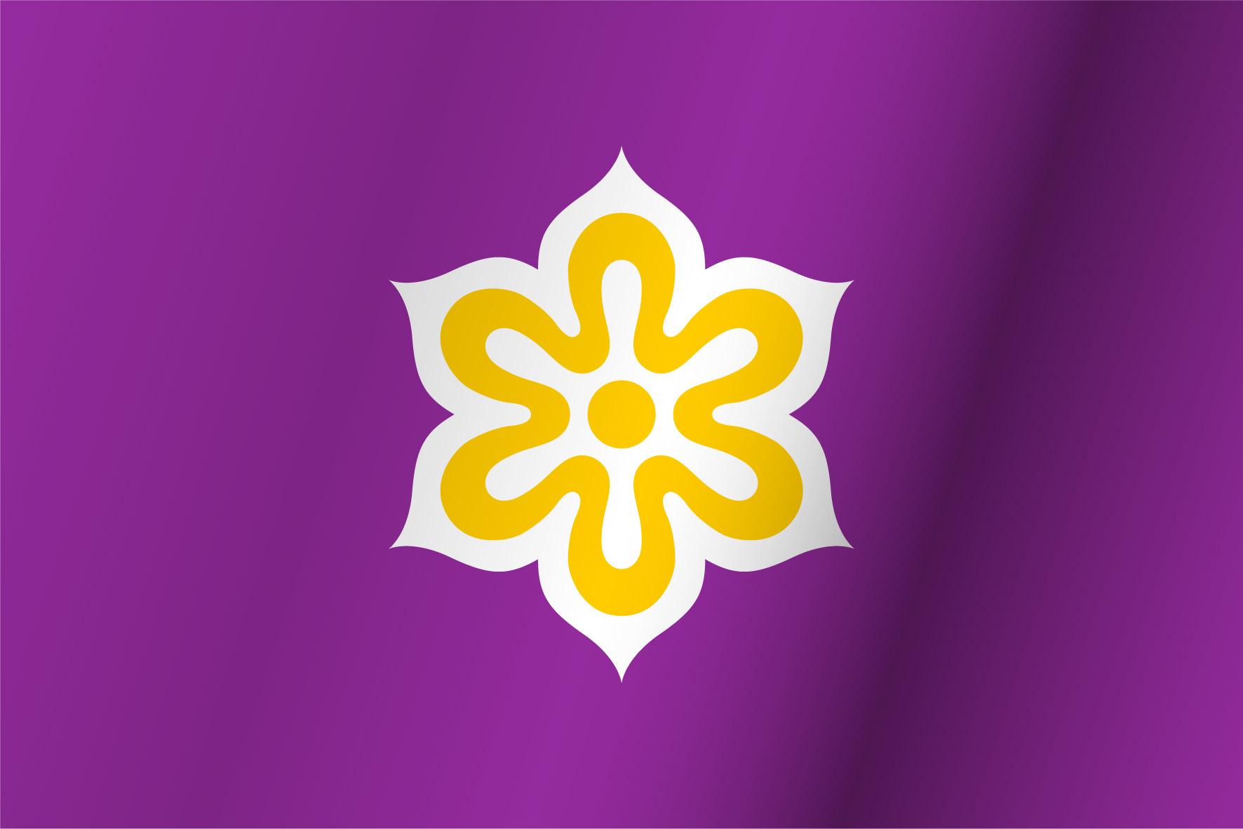 Banderas De Las Prefecturas De Japon Blog De Banderas Vdk