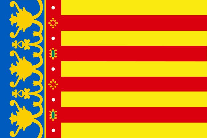 Examen consejero de seguridad: Valencia 2016