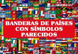 banderas-símbolos-similares