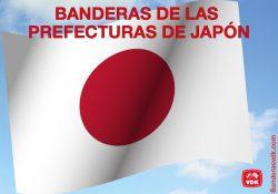 banderas-prefecturas-japon
