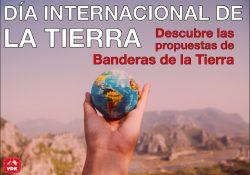 dia-internacional-tierra