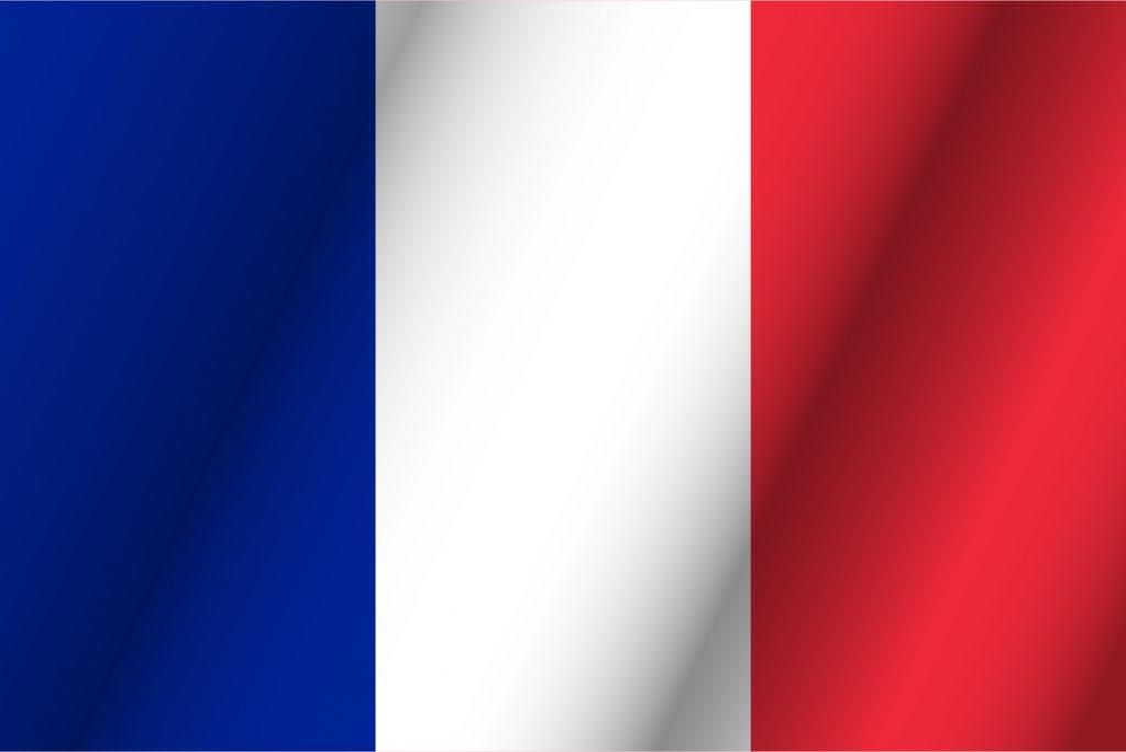 bandera azul blanco rojo blanco azul horizontal