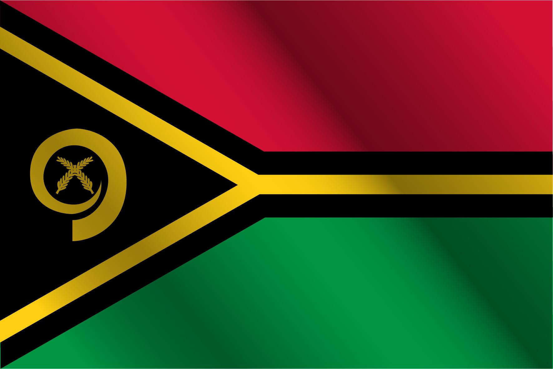 Banderas singulares de estados soberanos | Blog de Banderas VDK