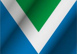 Bandera Vegana Internacional