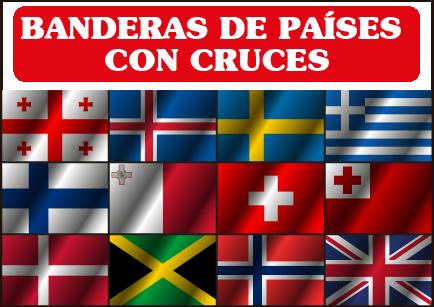 Try These Banderas Delos Paises De Europa Con Sus Nombres En