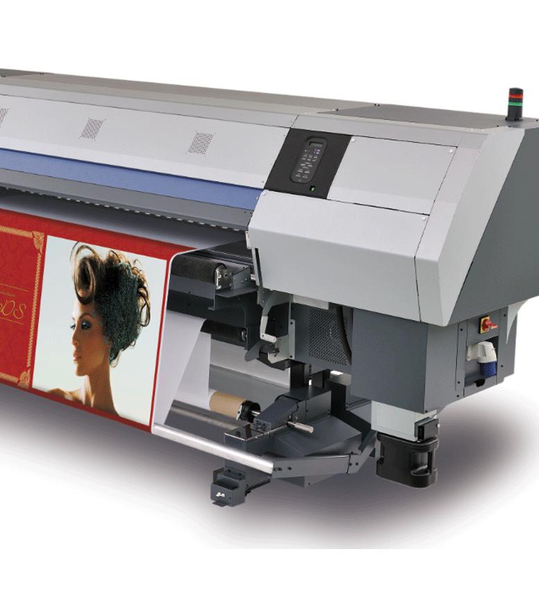 Станок для печати открыток