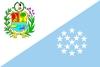 Bandera de Sucre