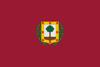 Bandera de Vizcaya