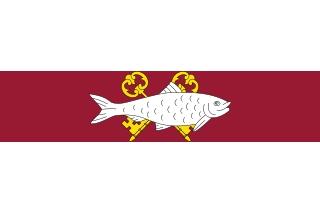 Bandera de Andújar