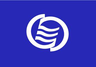 Bandera de Asociación de Estados del Caribe