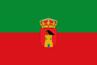 Bandera de Benalup-Casas Viejas