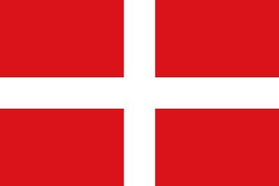 Bandera de Blanes