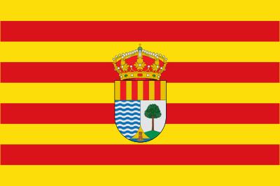 Bandera de Campello