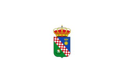 Bandera de Casariche