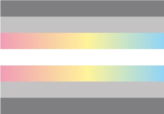 Bandera de Demifluid