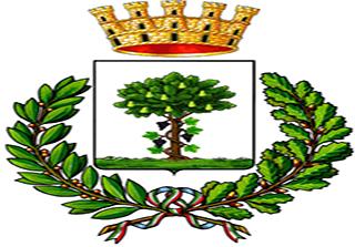 Bandera de Escudo de Maranello
