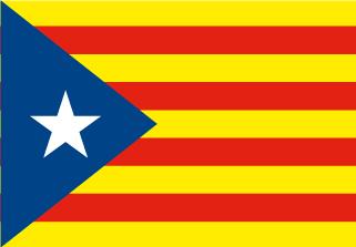Bandera de Estelada