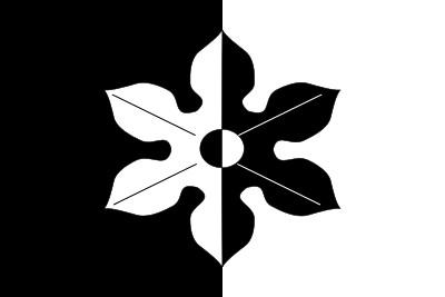 Bandera de Fígols