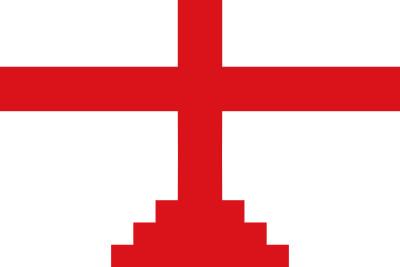 Bandera de Fulleda