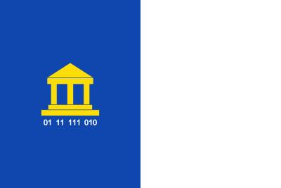 Bandera de Jun