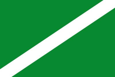 Bandera de La Guancha