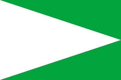Bandera de La Victoria de Acentejo