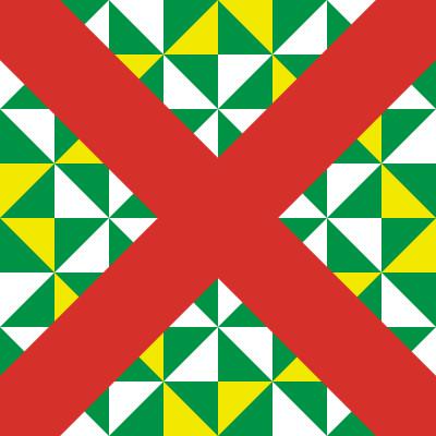 Bandera de Labastida