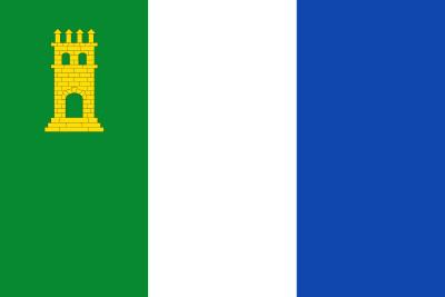 Bandera de Martorell