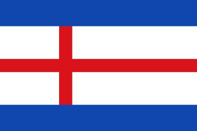 Bandera de Moyuela