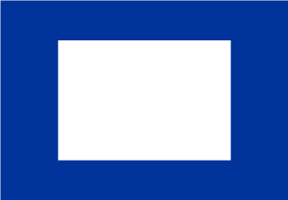 Bandera de Náutica Papa