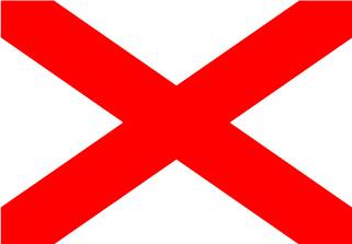 Bandera de Náutica Victor