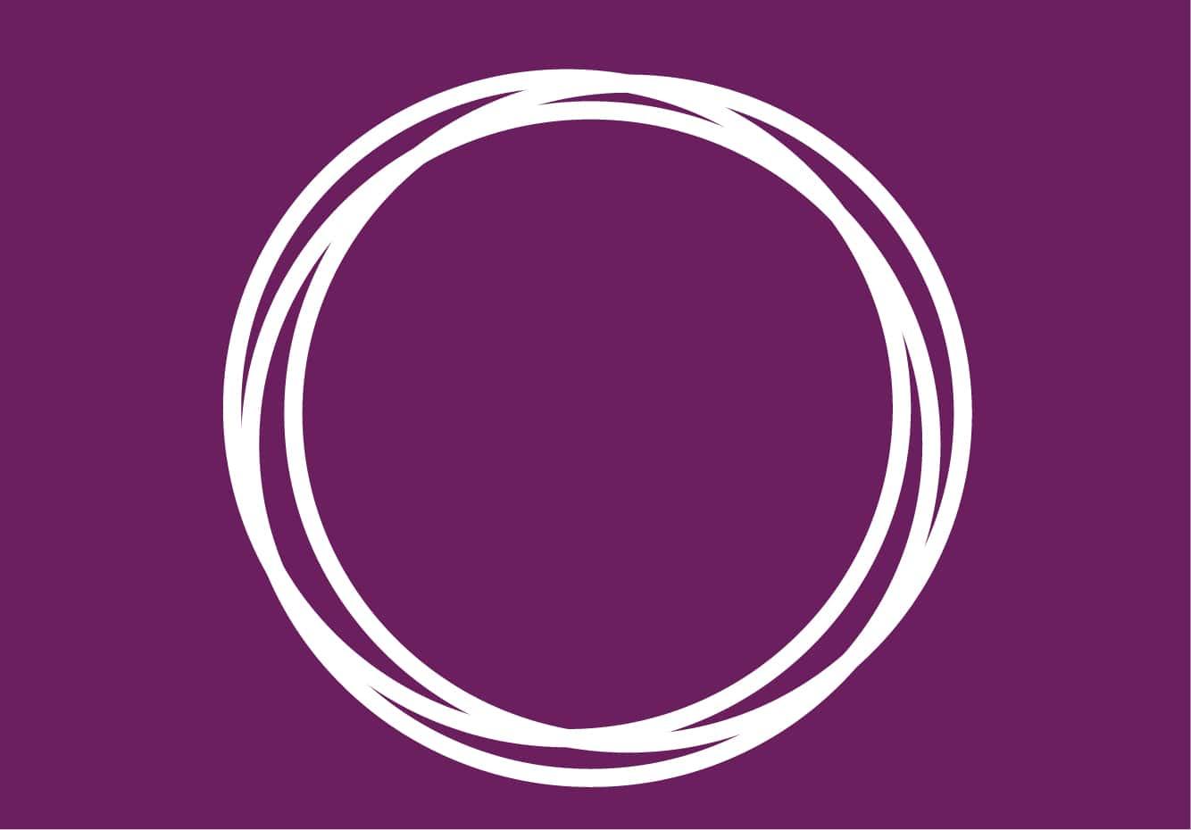 Bandera de Podemos Logo