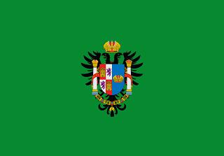 Bandera de Provincia de Toledo