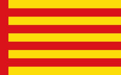 Bandera de Sagunto
