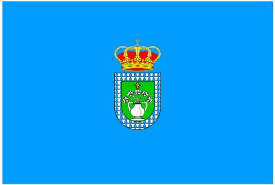 Bandera de Siero
