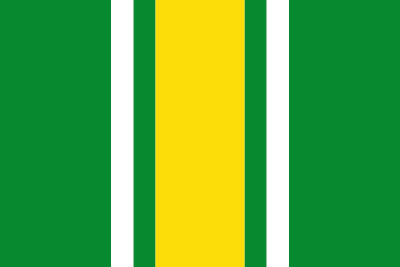 Bandera de Tarrés