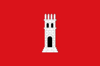 Bandera de Tortosa