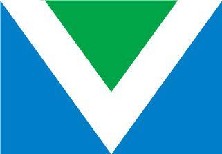 Bandera de Vegana