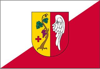 Bandera de Vinaroz