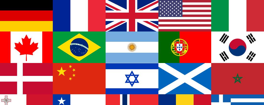 RESULTADO DEL SORTEO DESEMPATE PARTICIPANTES PROGRAMA ESTANCIAS FORMATIVAS EN INGLÉS